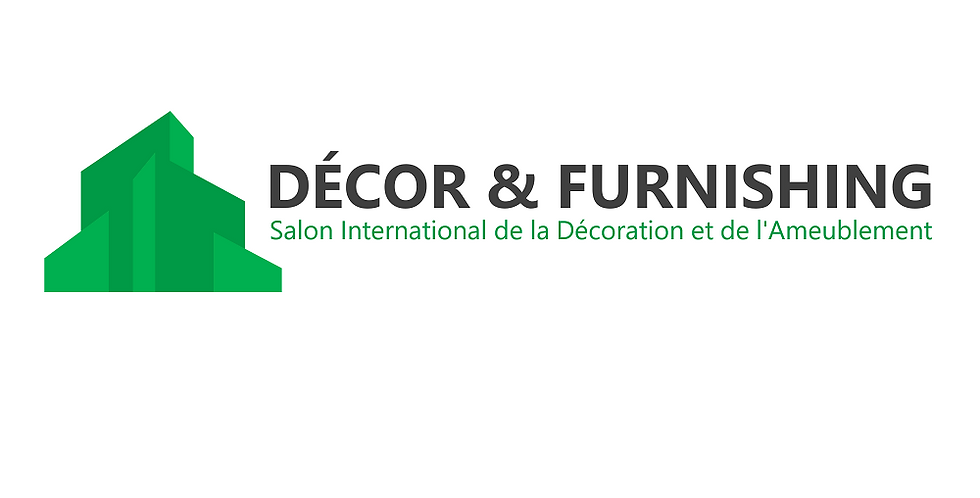 Decor & Furnishing Algeria
