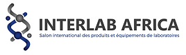 InterLab Africa Logo - New.PNG