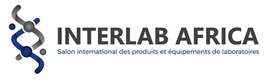 InterLab Africa Logo - New.PNG