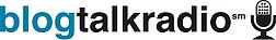 212_logo_of_blog_talk_radio.svg.png