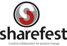 logo-sharefest.jpg