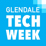 logo_glendale-tech-week-2018.png