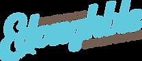 logo_edoughble.png