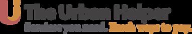 logo-urbanhelper.png