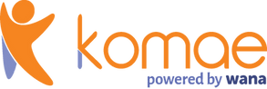 logo-komae-by-wana-long-light-bkgd.png