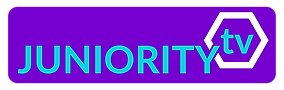 logo-juniority.png