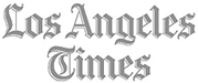 Wana featured in the Los Angeles Times encouraging startups to apply to the 2018 Glendale Tech Week Pitchfest