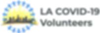 logo-covidsitter-ucla.png