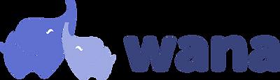 Wana-Logo.png