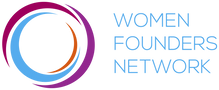 logo-wfn.png
