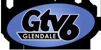 logo-gtv6.png