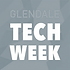 Wana won 2nd presenting at Glendale Tech Week and is now hosting 2018's Kids Startup Showcase