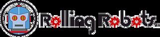 logo_rolling-robots-glendale-ca.png