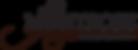 logo-montrose.png