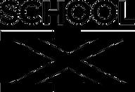 logo_school-x-2.png