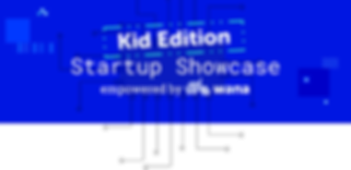 logo_startup-showcase_with-hanging-lines