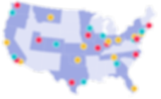 wana-map-24states-cities.png