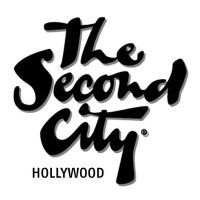 logo_second-city-2.jpg