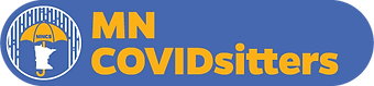 logo-covidsitters-mn.png