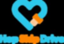 logo-hopskipdrive.png