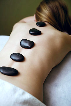 massage grants pass