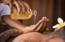 Helkroppsmassasje Aromaterapi .jpg