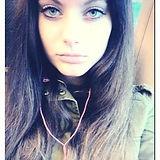 Vanessa Finnanger.jpg