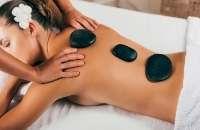hot stone massasje.jpg