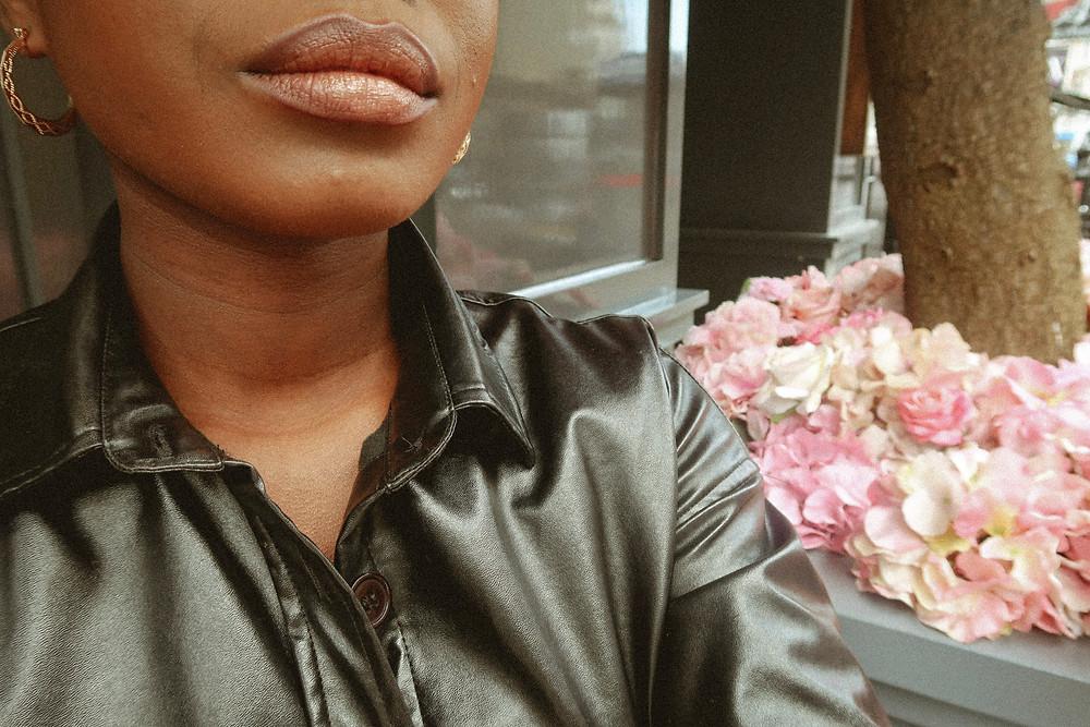 London Fashion and Lifestyle Blog