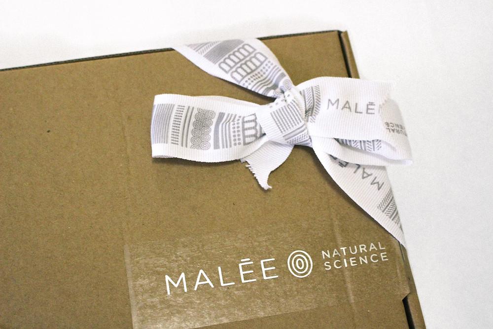 Malee Packaging