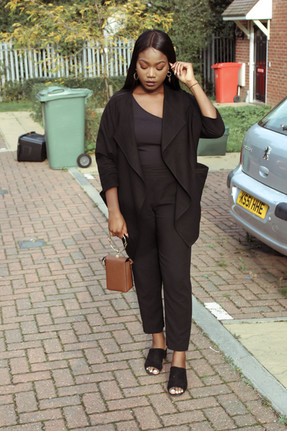 STAYING ORGANISED AS A BLOGGER