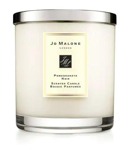 Jo Malone - Candle