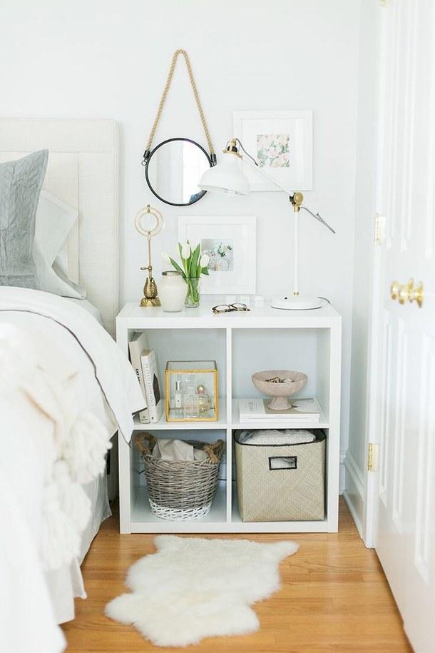 bedroom-cute-room-tumblr-Favim.com-4009945