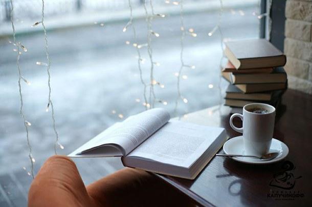 book-books-coffe-free-time-Favim.com-2547916