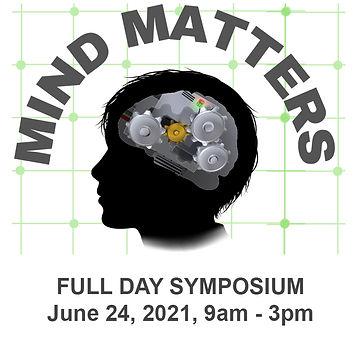 mind matters logo TEXT.jpg