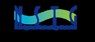 NSTG_Logo_03.png