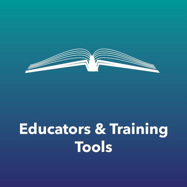 Educators Training Tools.jpg