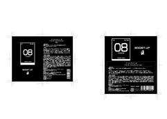 ブーストアップ-匠(黒)01.png