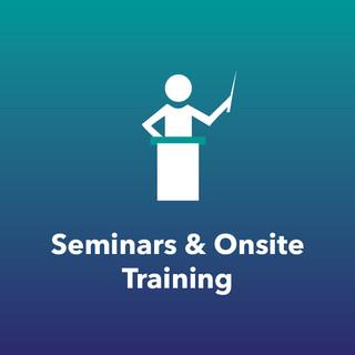 Seminars Onsite Training.jpg
