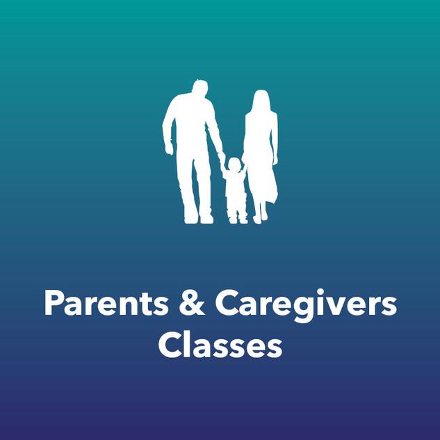 Parents Caregivers Classes.jpg