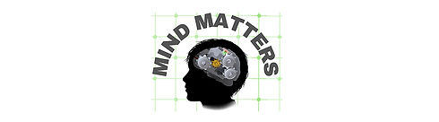 mind matters banner jpg.jpg