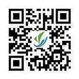 QRコード(ロゴ).jpg