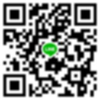 B5C04D2B-77E5-4FC4-BF5A-3B21580B59C4.png