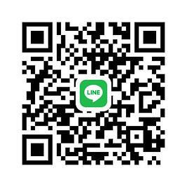 TSK_LINE.jpg