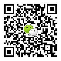 TSK_WeChat.jpg