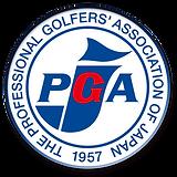 PGA2.png