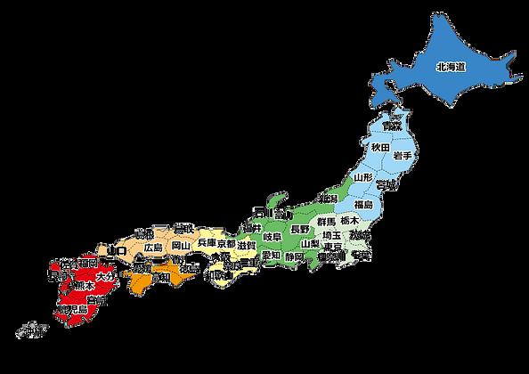 color_ken.png