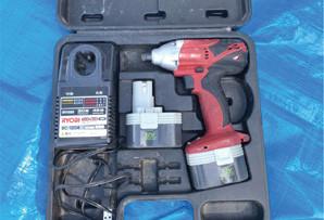 電動工具 ¥2,500-