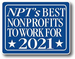 NPTs-Best-NonProfits-2021-LOGOO-copy.jpg