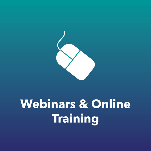 Webinars Online Training.jpg